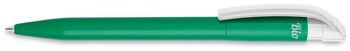 eco-friendly pens - S45 - S45 BIO