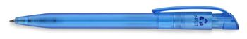 eco-friendly pens - S45 - S45 r-PET