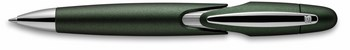promotional pens with metal details - MYTO - MYTO ELITE