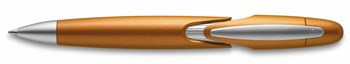 promotional pens with metal details - MYTO - MYTO TREND
