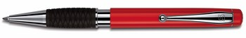 promotional pens with metal details - TETHYS - TETHYS GRIP
